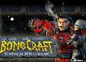 2d spiel BoneCraft porno mit sexy schiessen