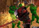 Kosmische fantasie BoneCraft xxx kampf simulation