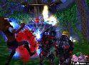 BoneCraft Xxx monster spiel mit raum ficken