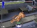 3d erotik simulator fur erwachsene spieler