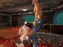 3d virtuelle gesicht sperma erschossen