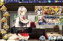 Nutaku Xxx hentai spiele mit manga madchen und hentai pornos