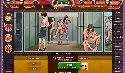 Kostenlose online xxx spiel mit interaktiven leben sex