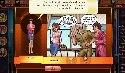Sex geschichte xxx spiel mit karikaturen gangster