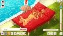 Handy xxx spiel mit mehrspieler Yareel online ficken