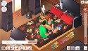 Kostenlose Yareel xxx mobile porn spiel und real sex